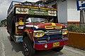 Bus chiva tradicional 03.jpg