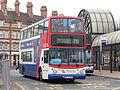 Bus img 8480 (16311060471).jpg