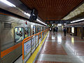 Busan Subway Line 1.jpg