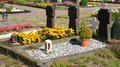 Buschhoven Friedhof (05).png
