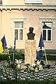 Bust Avram Iancu (44613825712).jpg