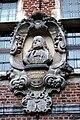 Bust of Joannes Moretus.jpg
