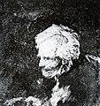 Busto de un viejo mendigo, Francisco de Goya.jpg