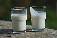 Buttermilk-(right)-and-Milk-(left).jpg