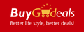 BuyGoodeals Logo.png