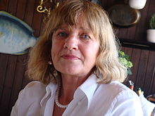 Barbara Von Weitershausen