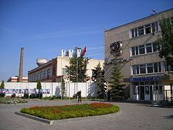 Byarozavka1.JPG