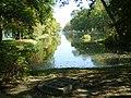 Bydgoszcz - stary kanał - panoramio.jpg