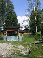 Bystrytsia Wooden Church RB.jpg
