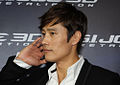 Byung- Hun Lee (8557351532).jpg