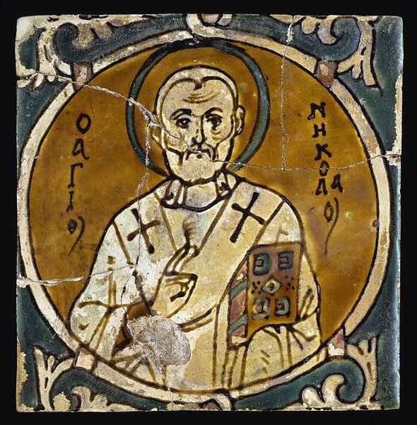 byzantine art - image 4