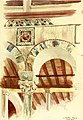 Byzantine and Romanesque architecture (1913) (14589604339).jpg