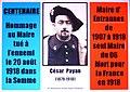 César-PAYAN-1879-1918 004.jpg