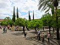 Córdoba (9360063513).jpg