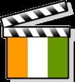 Côte d'Ivoire Film Clap.png
