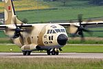 C-27J Spartan - Royal Moroccan Air Force.jpg