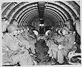 C-47 interior w paras 1942.jpg