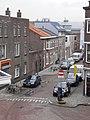 C. Fockstraat - Delft - 2010 - panoramio.jpg