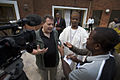 C34 delegation visit in Goma (8656748083).jpg