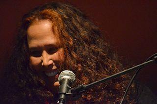 Carolyne Mas singer, artist, musician