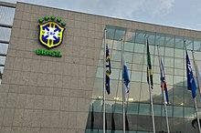 00b639d246 Copa do Mundo FIFA – Wikipédia, a enciclopédia livre