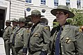 CBP Police Week Valor Memorial and Wreath Laying Ceremony (34316861130).jpg