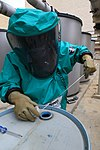 CBRN Training 130430-M-EF955-362.jpg