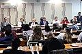CDH - Comissão de Direitos Humanos e Legislação Participativa (43027217935).jpg