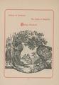 CH-NB-200 Schweizer Bilder-nbdig-18634-page027.tif