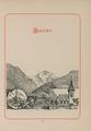 CH-NB-200 Schweizer Bilder-nbdig-18634-page057.tif