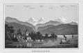 CH-NB-Souvenir de l'Oberland bernois-nbdig-18216-page004.tif
