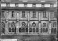 CH-NB - Hauterive (FR), Abbaye d'Hauterive, vue partielle extérieure - Collection Max van Berchem - EAD-6909.tif