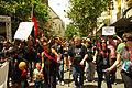 CHOGM 2011 protest gnangarra-114.jpg