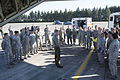 CJCS visits Yokota 151104-F-PM645-142.jpg