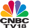 CNBC TV18 logo.png