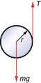 CNX UPhysics 11 01 Prob12 img.png