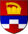 COA Family Sinzendorf.png
