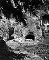COLLECTIE TROPENMUSEUM Gunung Kawi bij Tampaksiring TMnr 10016773.jpg