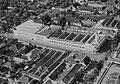 COLLECTIE TROPENMUSEUM Kantoor Javabode drukkerij de Unie Batavia TMnr 60050521.jpg