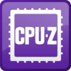 CPU-Z icon.png