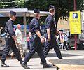 CRS (Police française).jpg