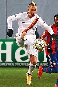 CSKA-Roma (5).   jpg