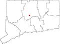 CTMap-doton-NewBritain.png