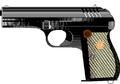 CZ-24.png