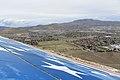 C Hill Trail , Carson City - panoramio (35).jpg