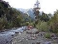 Cañón del río Combeima Ibagué.jpg