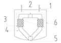 Cabeza de magnetófono de tipo actual.pdf