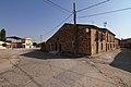 Cabezabellosa de la Calzada, calle Cantarranas.jpg