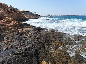 Cabo Roig coast 08.jpeg