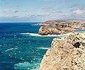 Cabo de S. Vicente - Portugal (137687814) (cropped).jpg